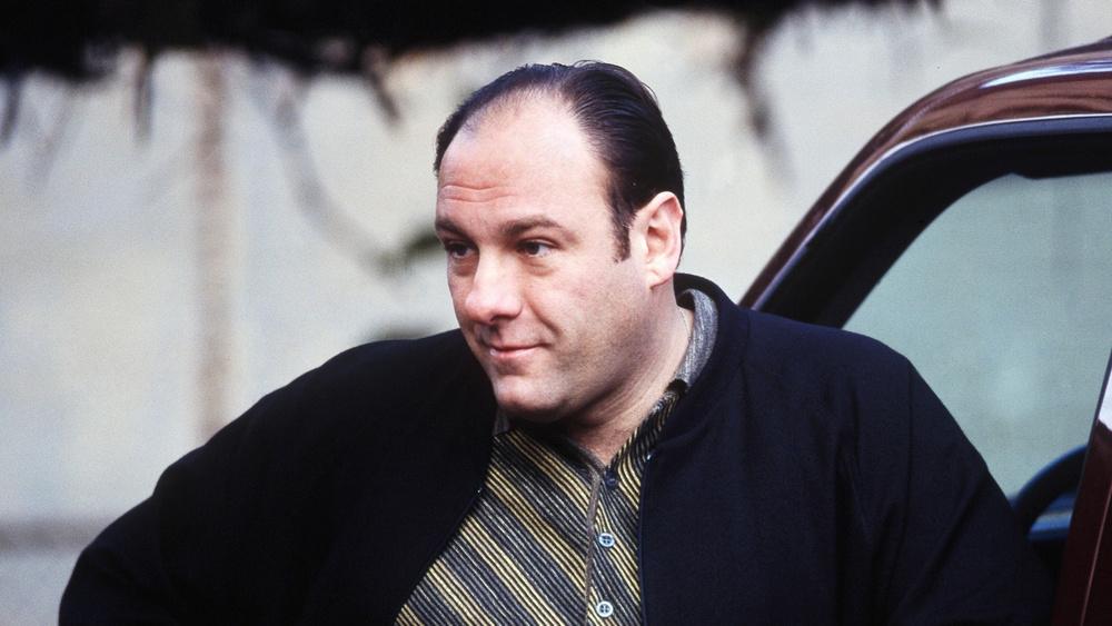 The Sopranos | Season 1 Episode 13 | Sky com