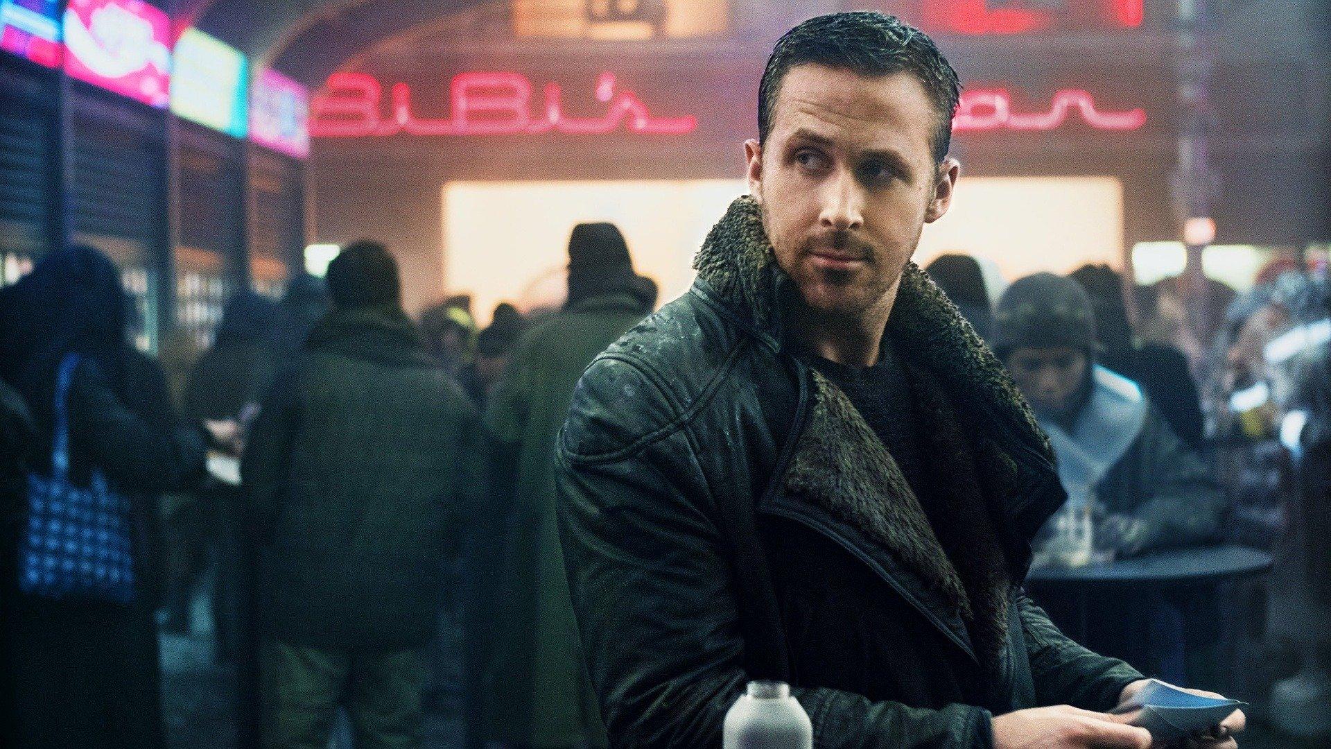Blade Runner 2049 | Sky.com - photo#23