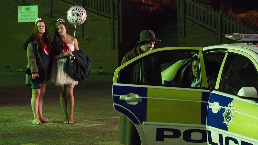 Vera | Season 4 Episode 2 | Sky com