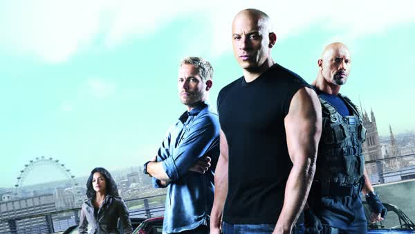 fast and furious 6 full movie hd 720p free download in hindi