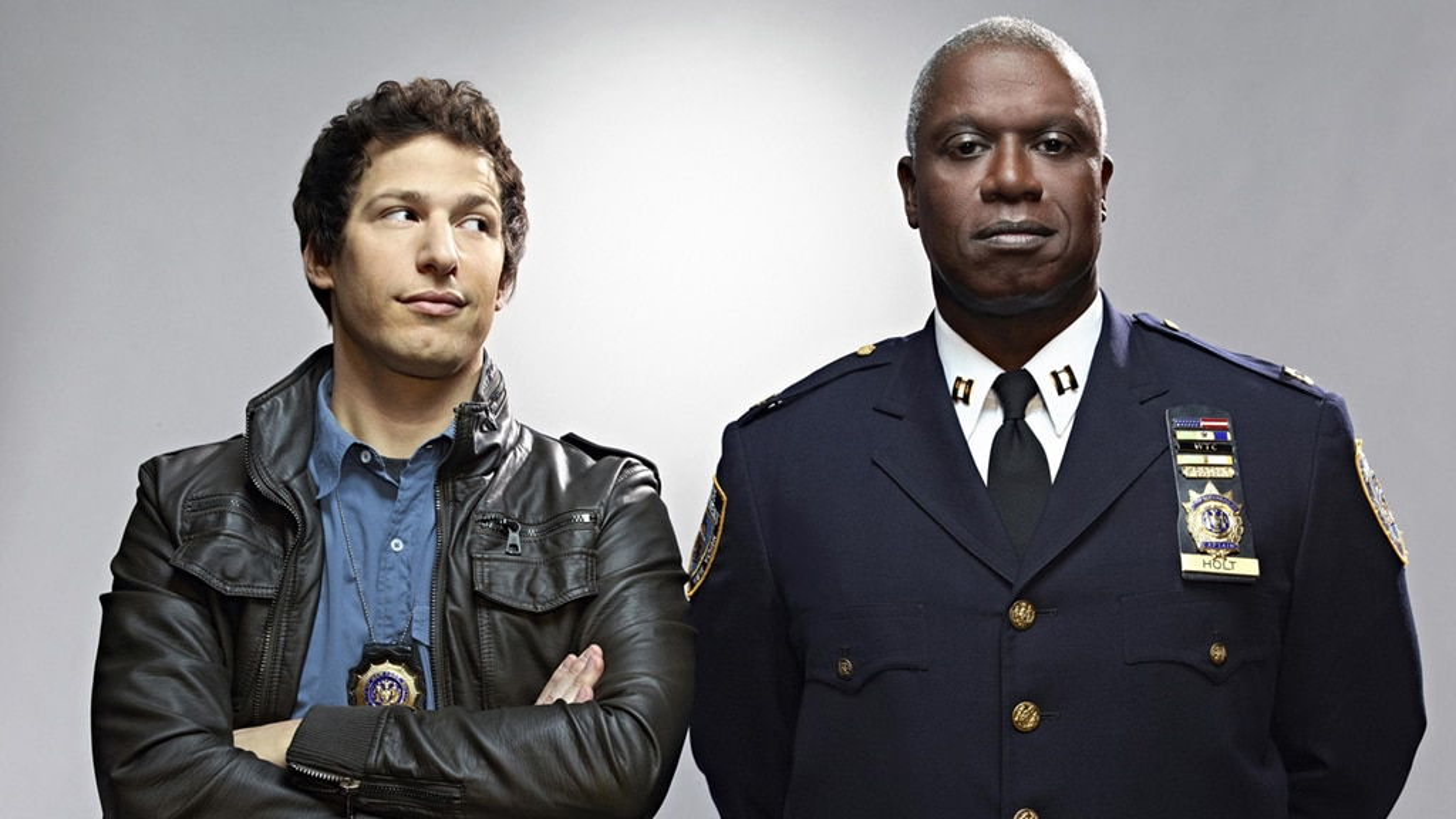 brooklyn 99 5 temporada torrent magnet