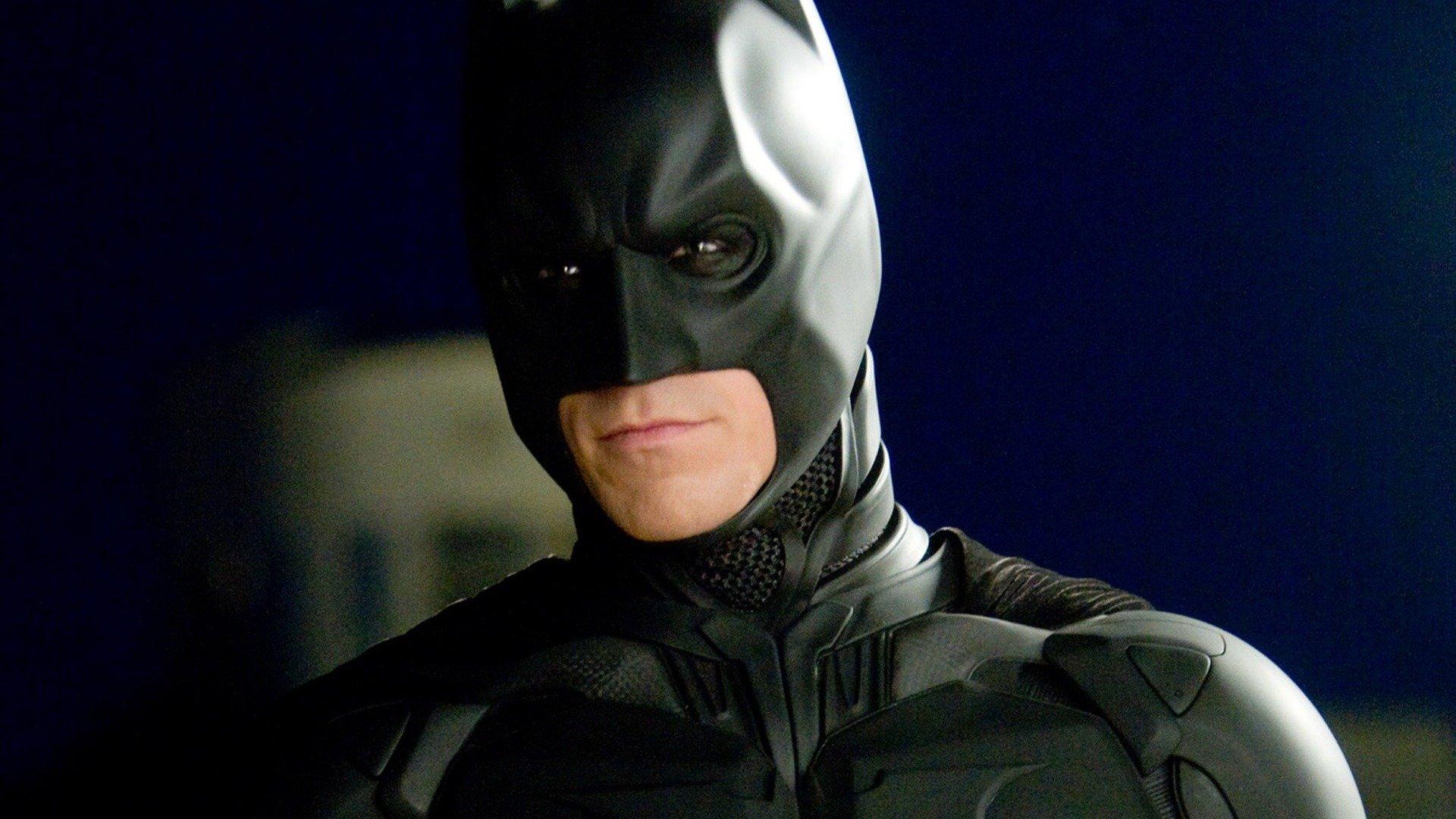 the dark knight rises download hd popcorns