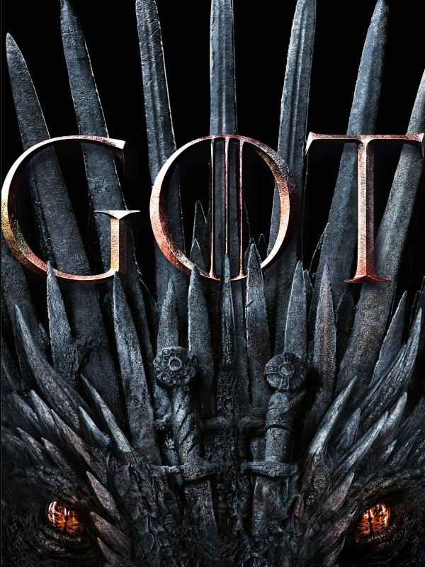 Watch game of thrones season 1