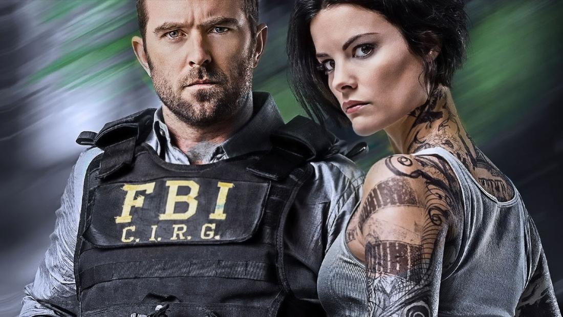 blindspot season 2 episode 20 download