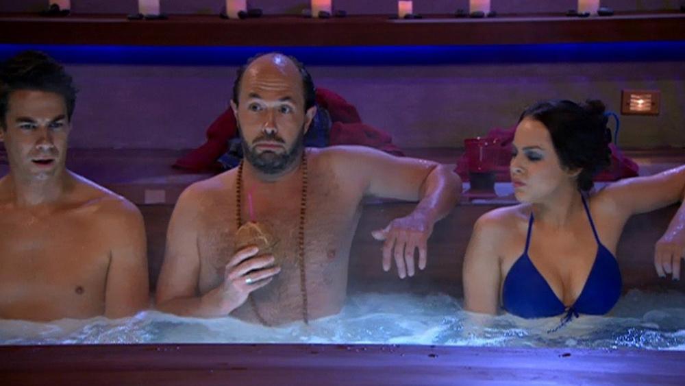 iCarly | Season 3 Episode 11 | Sky com