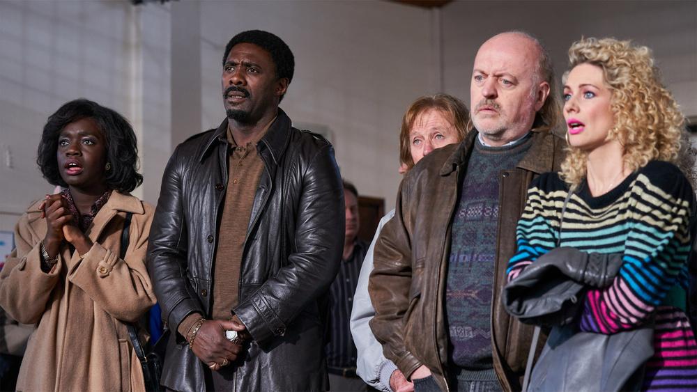 In The Long Run Season 3 Release Date Cast Trailer Idris Elba Radio Times