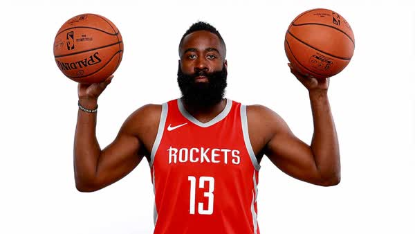 Live NBA: Houston @ Miami