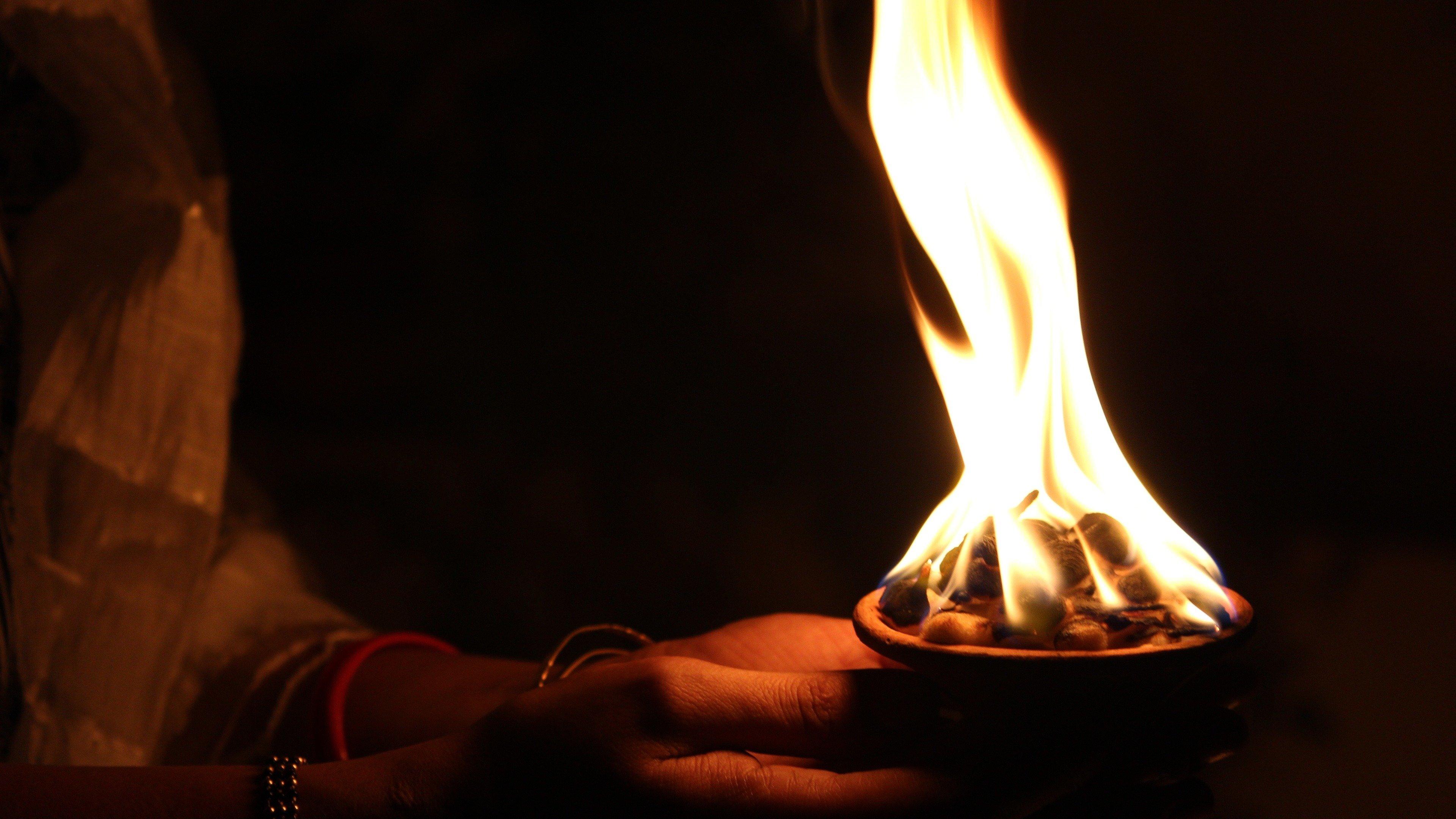 Hanuman Chalisa | Sky com